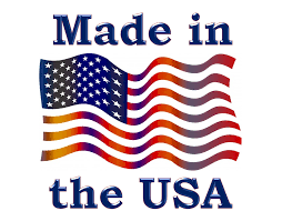 Custom Stick Flags Custom Promotional Spf 50 Sunscreen Twist Tube Made In The Usa