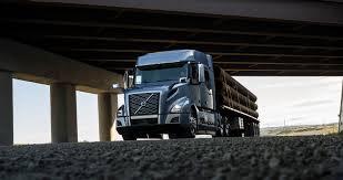 volvo truck 2017 2018 volvo vnl 740 u00272017