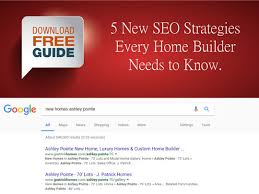 Custom Home Builder Online Home Builder Web Site Design Builder Technologies For Builders