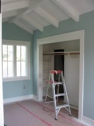 best 25 palladian blue ideas on pinterest aqua paint colors