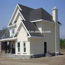 export prefab house export prefab house suppliers and