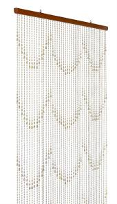 Dainty Home Flamenco Ruffled Shower Curtain Best 25 Beaded Curtains Ideas On Pinterest Bead Curtains