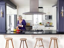 kitchen design ideas pacific grove beach style kitchen in