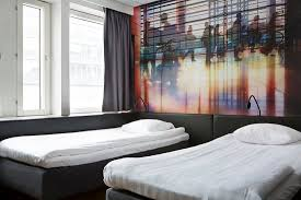 Most Comfortable Hotel Mattress Comfort Hotel Stockholm Updated 2017 Prices U0026 Reviews Sweden
