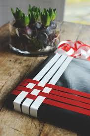 hemma med helena wrapping ideas diy christmas and wraps