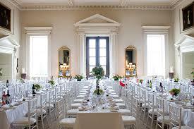small cheap wedding venues ideal wedding venues uk chwv