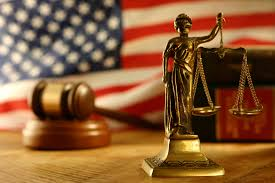 negligent security lawsuit information u2014 negligent security attorney