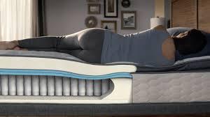 discover the perfect night of sleep serta com perfect sleeper