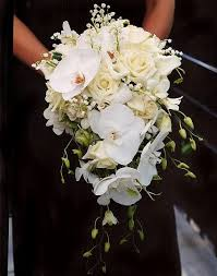 Wedding Flowers M Amp S Best 25 Lily Of The Valley Wedding Bouquet Ideas On Pinterest
