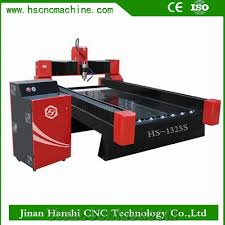 Cnc Wood Router Machine Price In India by Hs1325 Granite Cutting Marble Engraving Carving Wood Milling Cnc