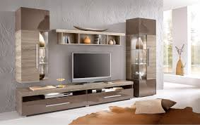 Meuble Tv Retractable by Pin By Ria Nagori On Living Room Pinterest Tvs Tv Walls And