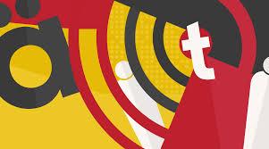 German Flag Meaning Bbc Bitesize National 5