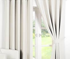 Nursery Curtain Fabric by 100 John Lewis Nursery Curtains 10 Best Nursery Curtain