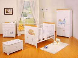baby bedroom sets baby beds funny figures of white furniture baby room design kids