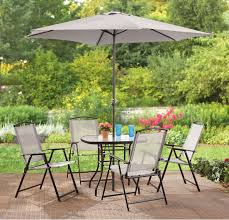 Wicker Bar Height Patio Set Trying Bar Height Patio Table And Chairs At Home