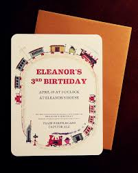 41 printable birthday cards invitations for to make