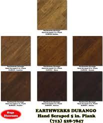 flooring rugs chic earthwerks flooring for home design ideas