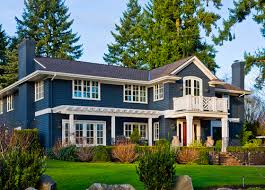beautiful home do you know the exterior paint color