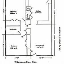 small 2 bedroom floor plans outstanding simple 2 bedroom house floor plans pictures decoration