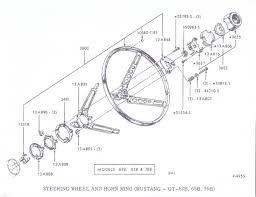69 best steering wheels images on pinterest steering wheels car