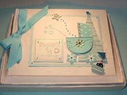 baby boy memory book personalised keepsake memory books truly madly weddings