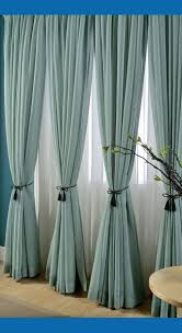 Turquoise And Grey Shower Curtain Turquoise And White Curtains Canada Nucleus Home