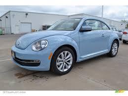 volkswagen beetle colors 2017 2014 denim blue volkswagen beetle tdi 92265231 gtcarlot com