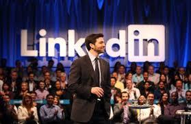 Resume Linkedin Url How To Enter A Linkedin Url In A Resume Chron Com
