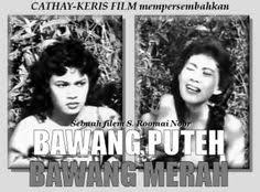 film merah putih 3 full movie naga tasik chini 1966 jpg 250 369 malay movies film posters