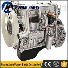 isuzu 6hk1 engine spare parts isuzu 6hk1 engine spare parts