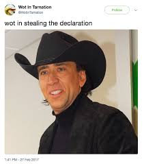 Fedora Hat Meme - what s the funniest meme you have saved to your phone