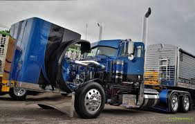 mhc kenworth near me truck shows fitzgerald glider kits