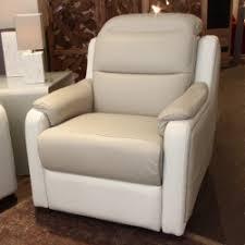 salon fauteuil canape salon canapé modena canapé fauteuil cuir tissu relax électrique