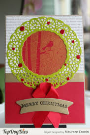 homemade thanksgiving card ideas 61 best christmas diy cards images on pinterest cards holiday