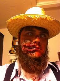 Amish Costumes Halloween 150 Halloween Costumes Internet