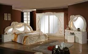 Beige Bedroom Decor Bedroom Beige Bedroom Furniture Formidable Pictures Design
