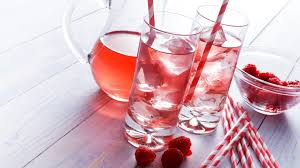 how to make homemade soda u2014 it u0027s easier than you think