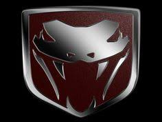 dodge viper logo dodge viper viper logos image search and the o jays