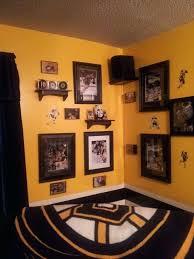 boston bruins bedroom bruins bedroom bruins man cave boston bruins bedroom accessories