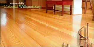 e t lumber antique and reclaimed wood flooring moulding