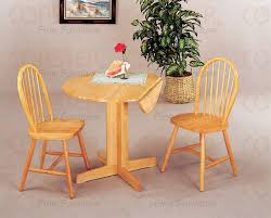 Drop Leaf Kitchen Table Sets Small Round Drop Leaf Table Sanblasferry
