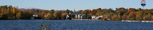 Homes For Sale Wolfeboro Nh by Wolfeboro Tuftonboro Winnipesaukee Real Estate Homes For Sale
