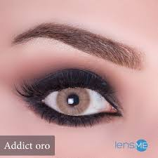 eye contacts for halloween anesthesia lenses dream anesthetic addict usa