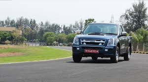 isuzu d max 2016 space cab flat deck price mileage reviews