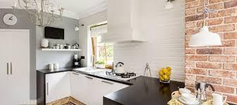amenagement cuisine petit espace aménagement d une cuisine