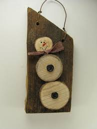 2367 best wood crafts images on fall wood crafts