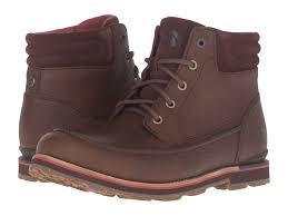 boots sale uk mens the mens shoes boots sale uk shop our wide selection