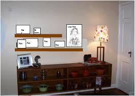 wall mounted shelving units wall hanging shelves uk full image