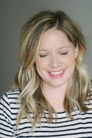 casual shaggy hairstyles done with curlingwands curling wand waves hair pinterest curling wand waves