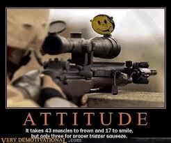 Smiley Face Memes - memebase smiley face page 3 all your memes in our base funny